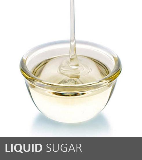 Liquid Sugar